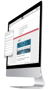 Marketing Anwendungen und Lösungen für SugarCRM