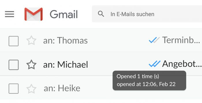 sales-email-email-tracking