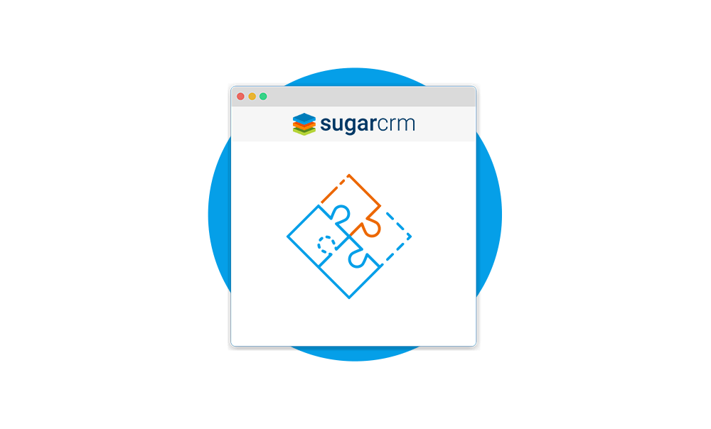 CleverReach Integration für Sugar – Kompatibilität