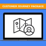 Customer Journey Package