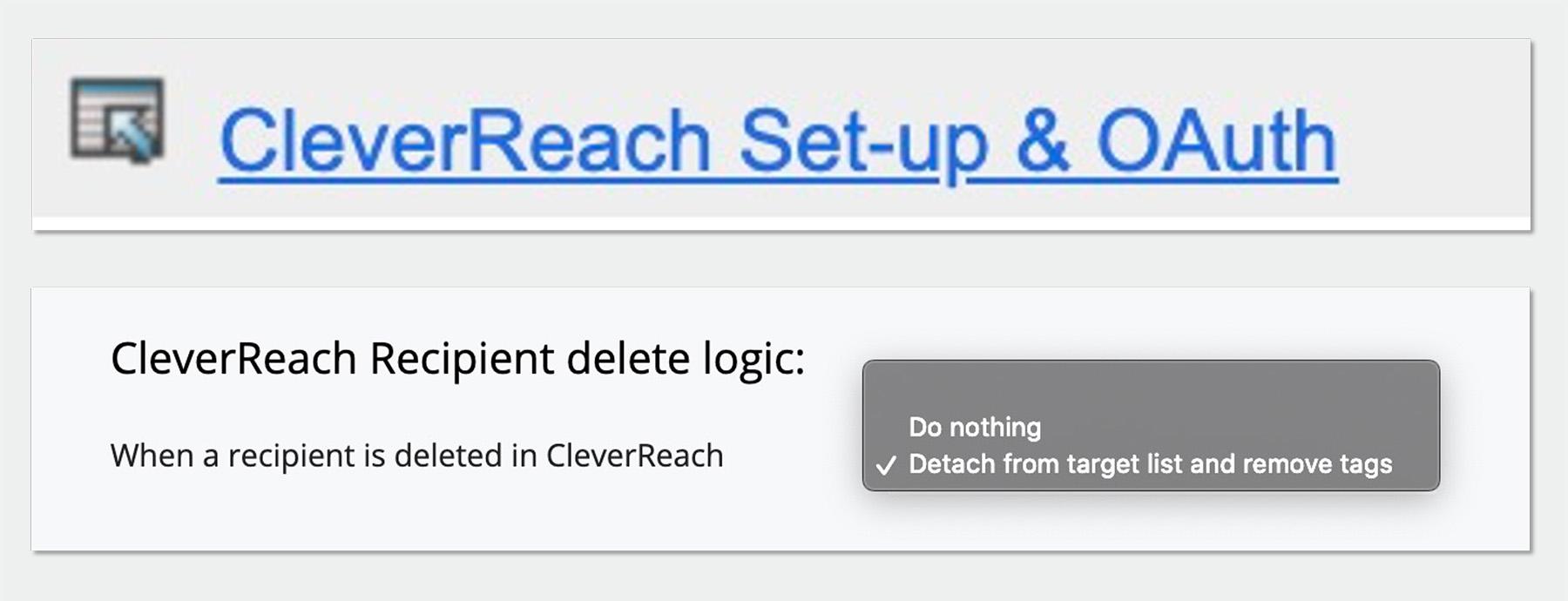 deleted-recipients-logic