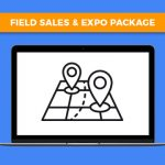 Field Sales & Expo Package