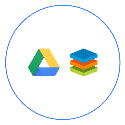 google-drive-to-sugarcrm-integration