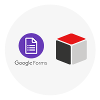 Google Forms to Sugar Integration