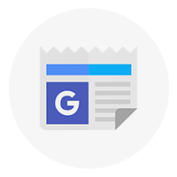 Google News Dashlet for SugarCRM