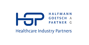 hgp - logo