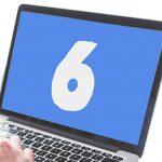 6 SugarCRM Add-ons für leichteres Arbeiten mit deinen Verkaufschancen