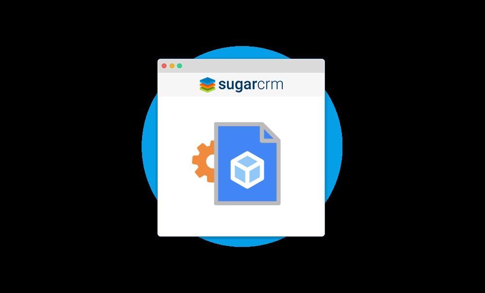 CleverReach Integration für Sugar – Einfache Installation und Konfiguration