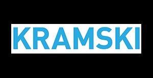 kramski - logo