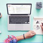 Kundenbindung durch E-Mail Marketing verbessern