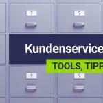 Kundenservice mit SugarCRM – Tools, Tipps, Best Practices