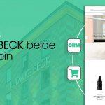 CleverReach & Sugar – so setzt Ludwig Beck beide Tools erfolgreich ein