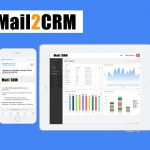 Mail2CRM for SugarCRM