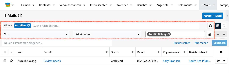 neue-filter-im-email-modul