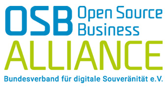 Open Source Business Alliance: OSBA