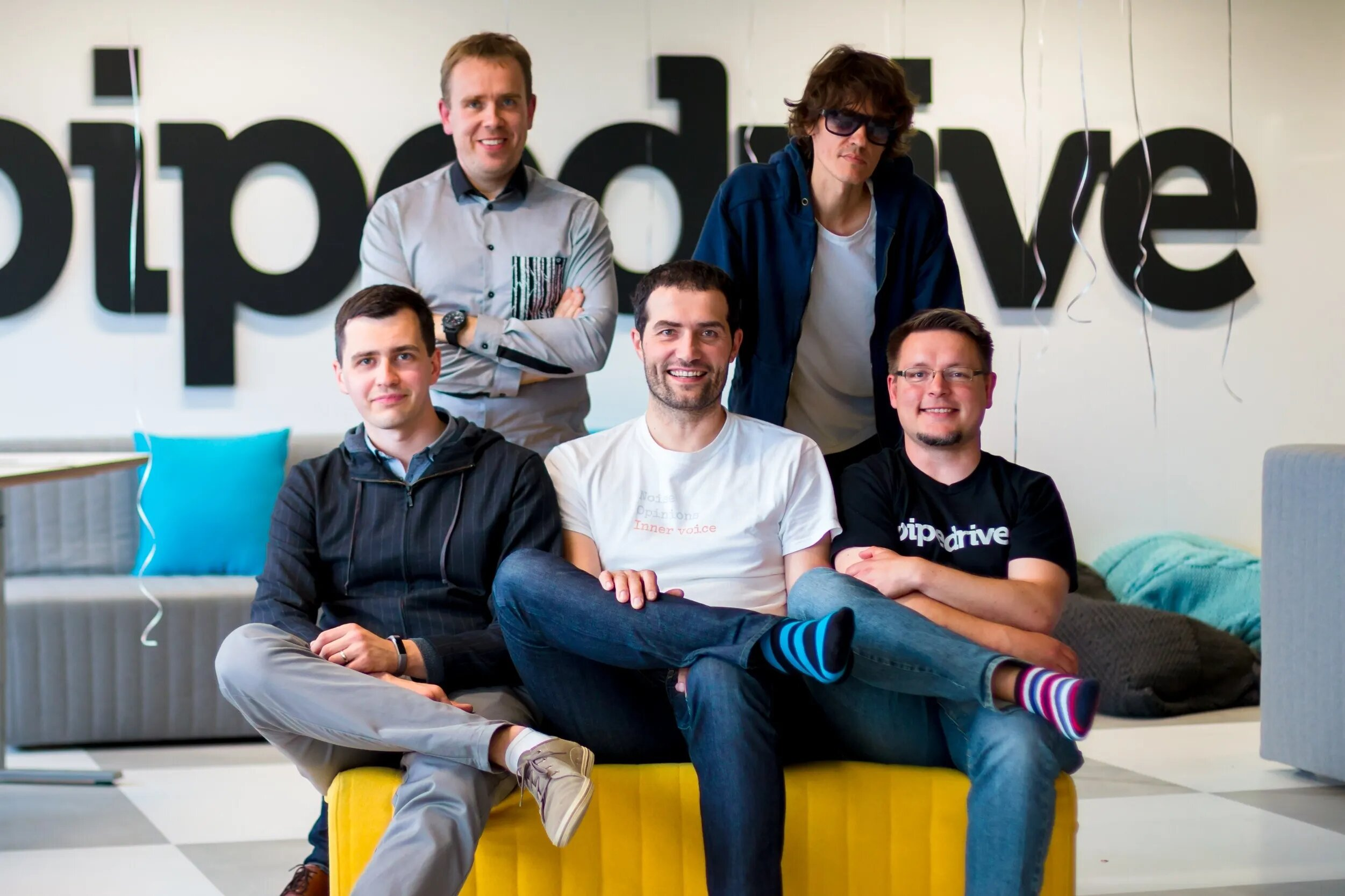 pipedrive_founders