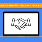 Relationship Intelligence Package