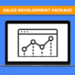 Sales Development Package