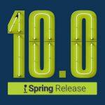 SugarCRM Spring Release - Sugar 10.0