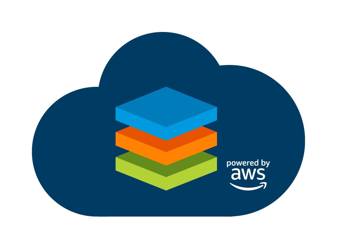 Sugar Cloud - powered by AWS