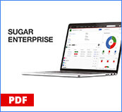 Sugar Enterprise PDF