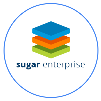 Sugar Enterprise