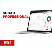 Sugar Pro PDF