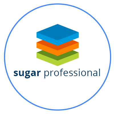 Sugar Professional