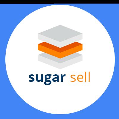 Sugar Sell