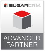 SugarCRM Advanced Partner