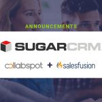 SugarCRM – was sich jenseits von Produkt-Updates tut