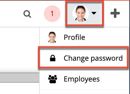 sugaridentity-change-password