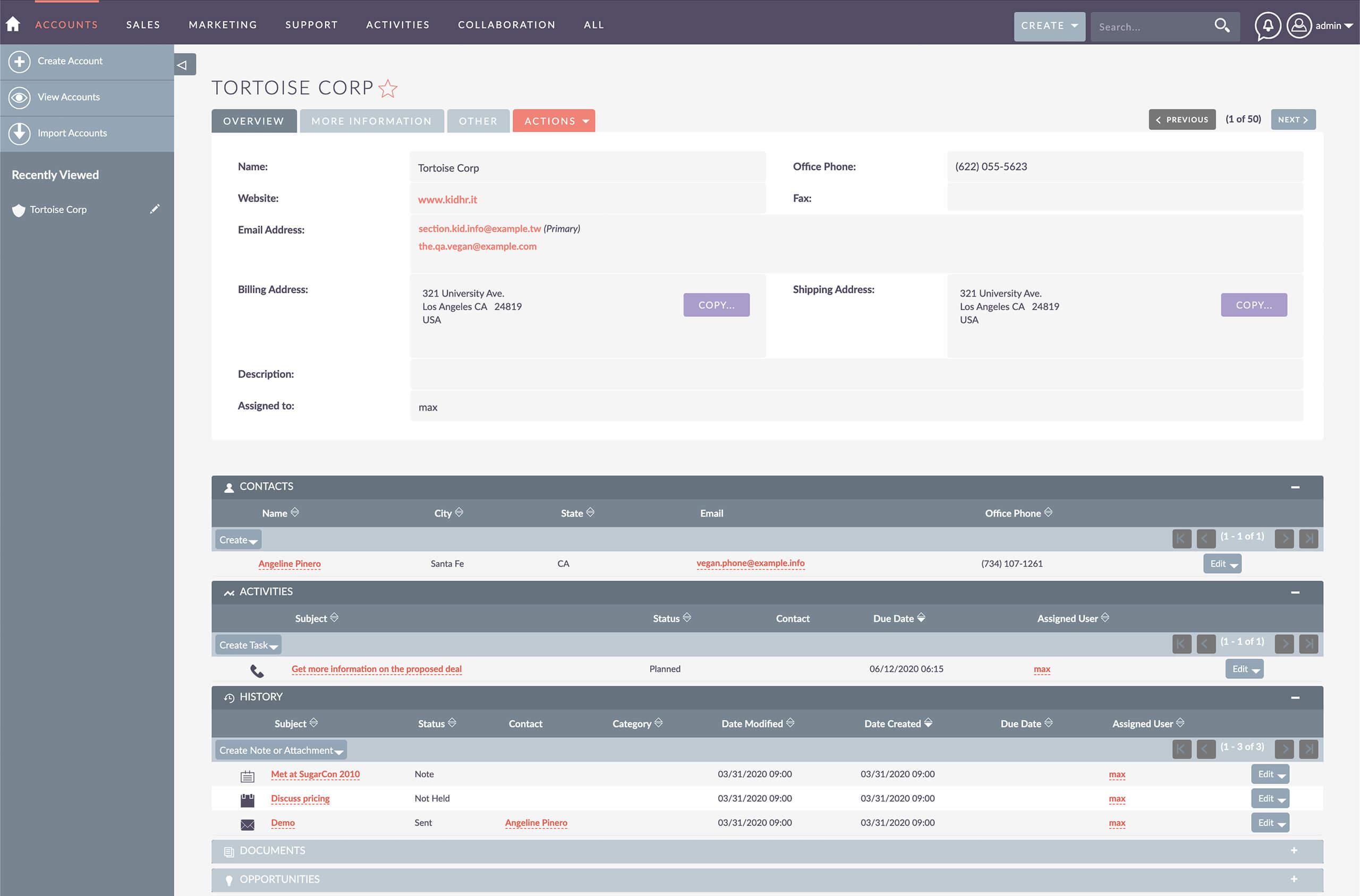 suitecrm-app-screenshots-1