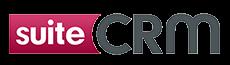 SuiteCRM - Logo