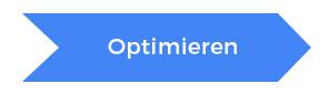 Optimieren